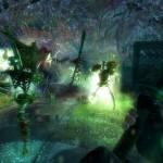 Shadow Warrior (4)