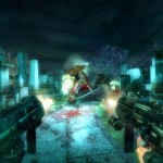 Shadow Warrior Releasing on September 26th for PC