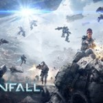Titanfall on Xbox 360 Will Run At 'Over 30FPS'