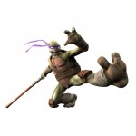 TMNT Out of the Shadows (1)
