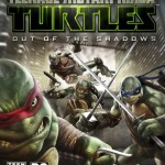 TMNT Out of the Shadows (4)