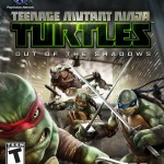 TMNT Out of the Shadows (5)