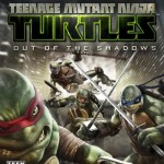 TMNT Out of the Shadows (6)