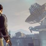 "The Bureau: XCOM Declassified Receives Post-Launch DLC ""Codebreakers"