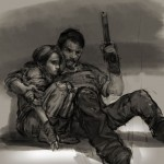 The Last of Us (12)