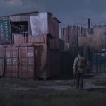 The Last of Us (19)