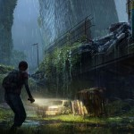 The Last of Us (9)