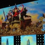 Ubisoft Announces Open House Events for The Mighty Quest for Epic Loot