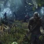 The Witcher 3 Wild Hunt (1)