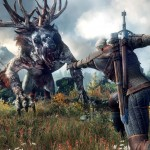 The Witcher 3: No Branching Stories & No Auto Scaling Enemies