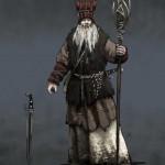 The Witcher 3 Wild Hunt (15)