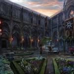 The Witcher 3 Wild Hunt (16)