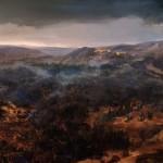 The Witcher 3 Wild Hunt (17)