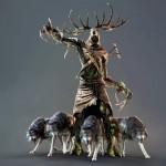 The Witcher 3 Wild Hunt (19)