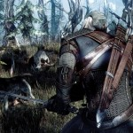 "The Witcher 3: ""Standalone Engine Team"" Handling Cross-Platform Work"