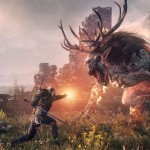 The Witcher 3 Xbox One X Is Head And Shoulders Above The PS4 Pro Version