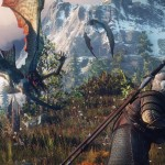 """The Witcher 3: Wild Hunt Dev Says Publishers """"Don't Understand Your Game"""""""