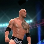 WWE Star Ryback Coming to India To Promote WWE 2K14
