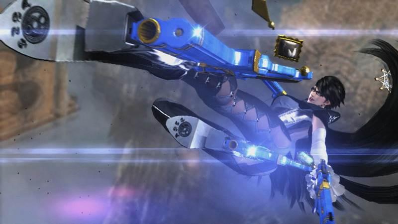 WiiU_Bayonetta2_scrn06_E3