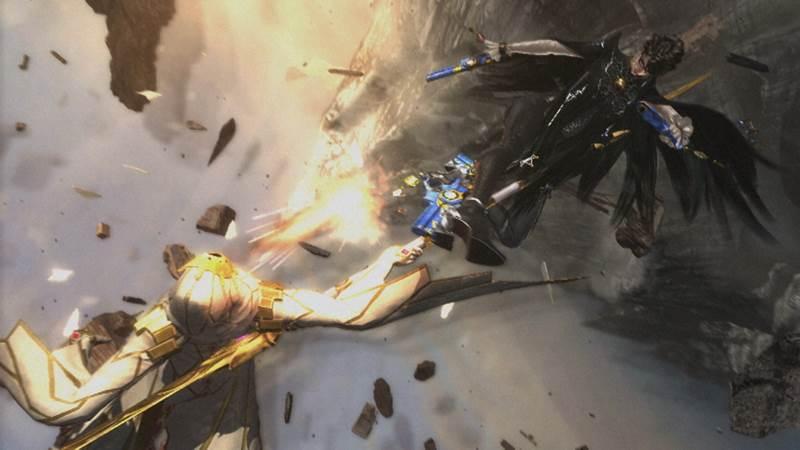WiiU_Bayonetta2_scrn11_E3