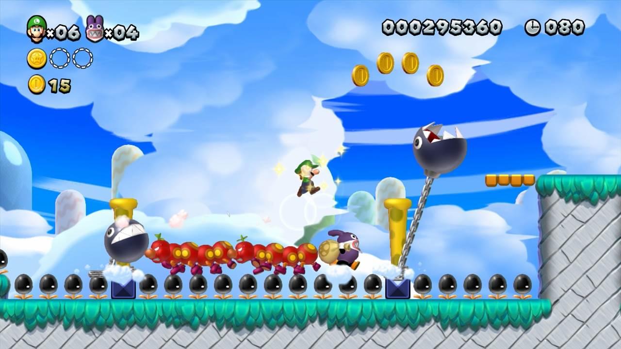WiiU_LuigiU_scrn09_E3