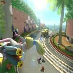 Splatoon Hits 4 Million Copies Sold, Mario Kart 8 7.2 Million Copies