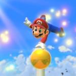 Nintendo Wii U Sells 2.41 Million Units in 9 Months