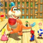 Super Mario 3D World Only 1.66 GB in Size