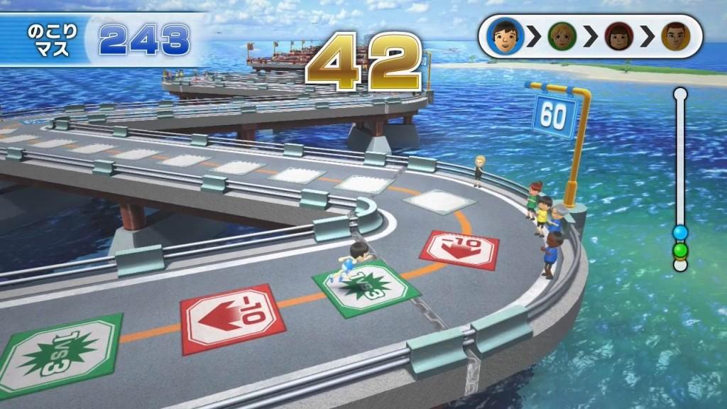 WiiU_WiiPartyU_scrn01_E3