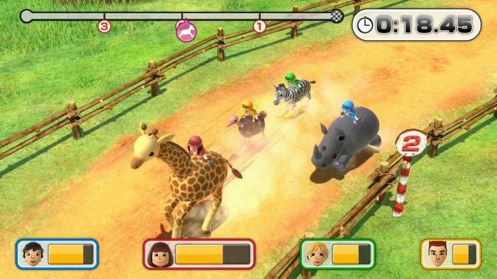 WiiU_WiiPartyU_scrn03_E3