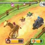 Donkey Kong Country: Tropical Freeze, Super Mario 3D World, The Legend of Zelda: The Wind Waker HD – Media Blowout