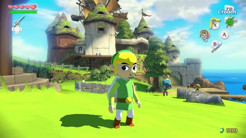 WiiU_ZeldaWW_scrn01_E3