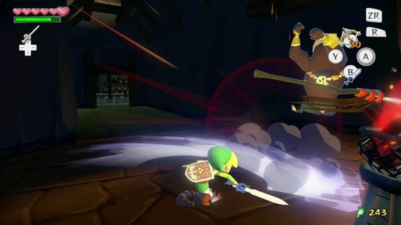 WiiU_ZeldaWW_scrn02_E3