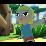 The Legend Of Zelda: A Link Between Worlds Launch Trailer Is Here