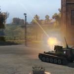 World of Tanks_Update 8.6 (1)