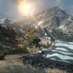 World of Tanks_Update 8.6 (10)