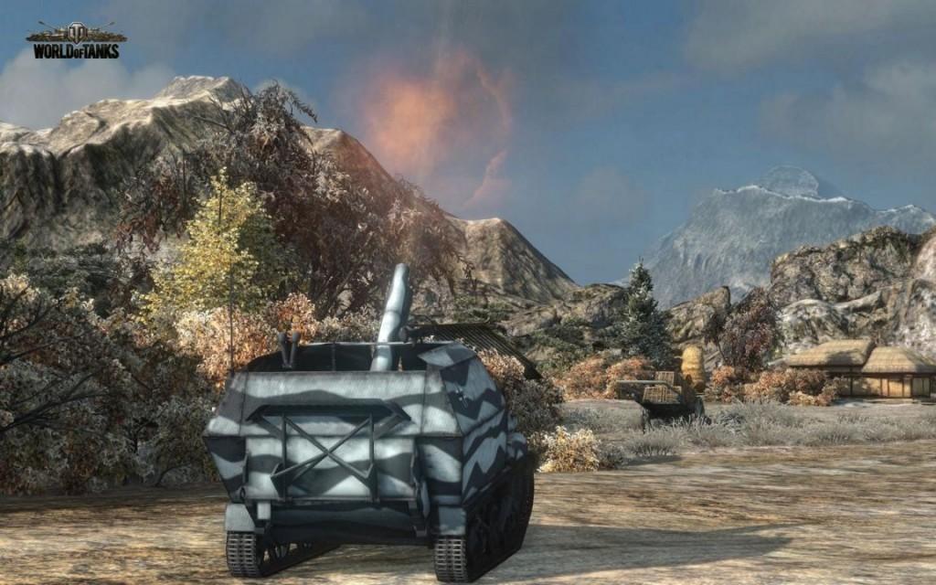 World of Tanks_Update 8.6 (11)