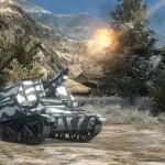 World of Tanks_Update 8.6 (12)