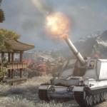 World of Tanks_Update 8.6 (13)