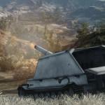 World of Tanks_Update 8.6 (14)
