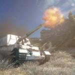 World of Tanks_Update 8.6 (16)