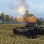 World of Tanks_Update 8.6 (18)