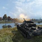 World of Tanks_Update 8.6 (19)
