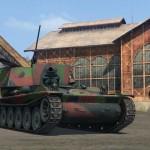 World of Tanks_Update 8.6 (2)