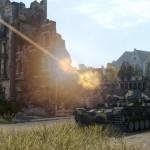 World of Tanks_Update 8.6 (20)