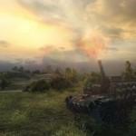 World of Tanks_Update 8.6 (21)
