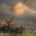 World of Tanks_Update 8.6 (22)