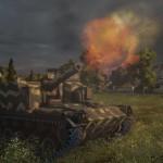 World of Tanks_Update 8.6 (23)