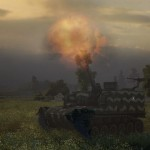World of Tanks_Update 8.6 (24)