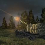 World of Tanks_Update 8.6 (25)